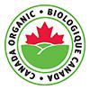 OrganicCanadaLogo