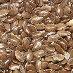 Flax Seed Shah Trading Company