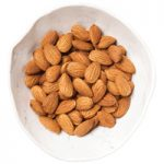Nuts & Dried Fruits - Shah Trading Company