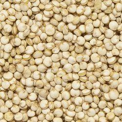 Quinoa - Bulk
